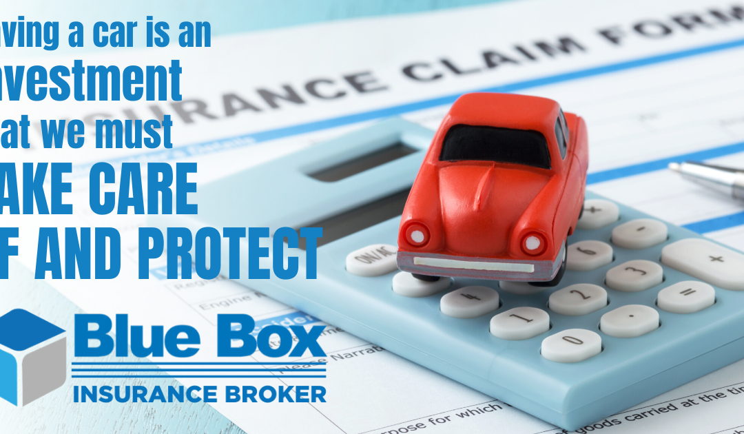 ADVICE IN CONTRACTING INSURANCE OF: